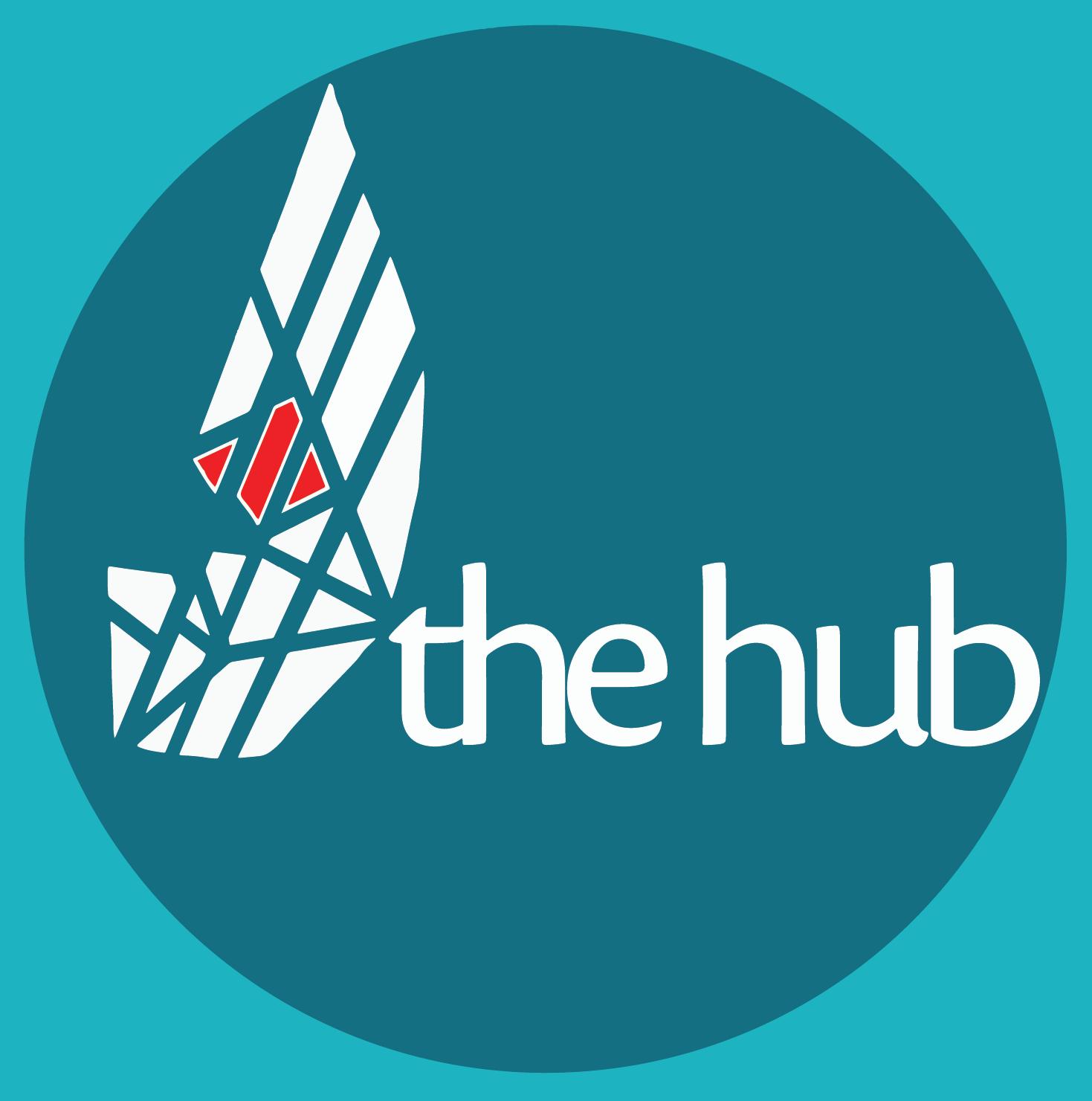 The Hub 01