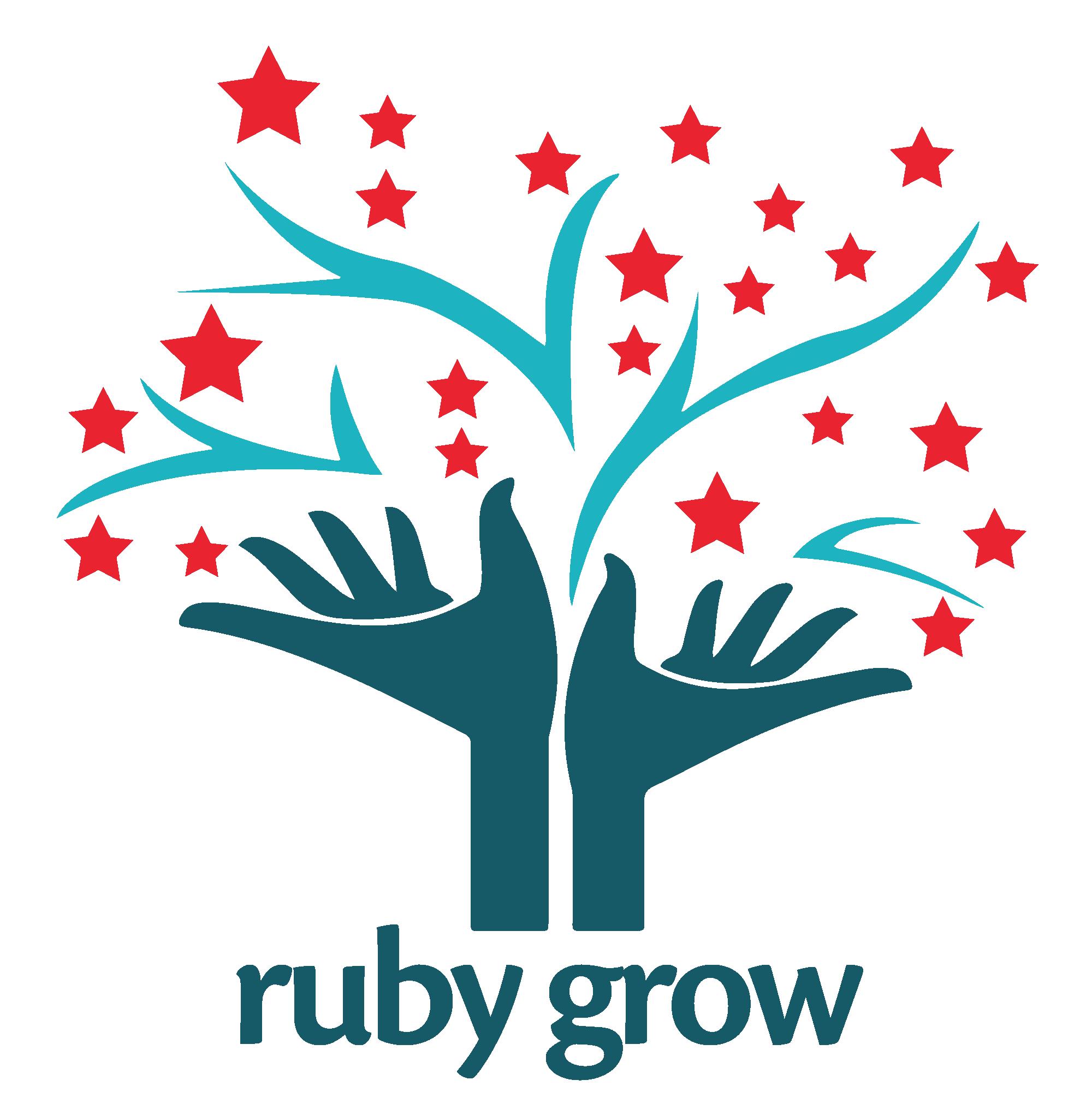 Ruby Grow 01